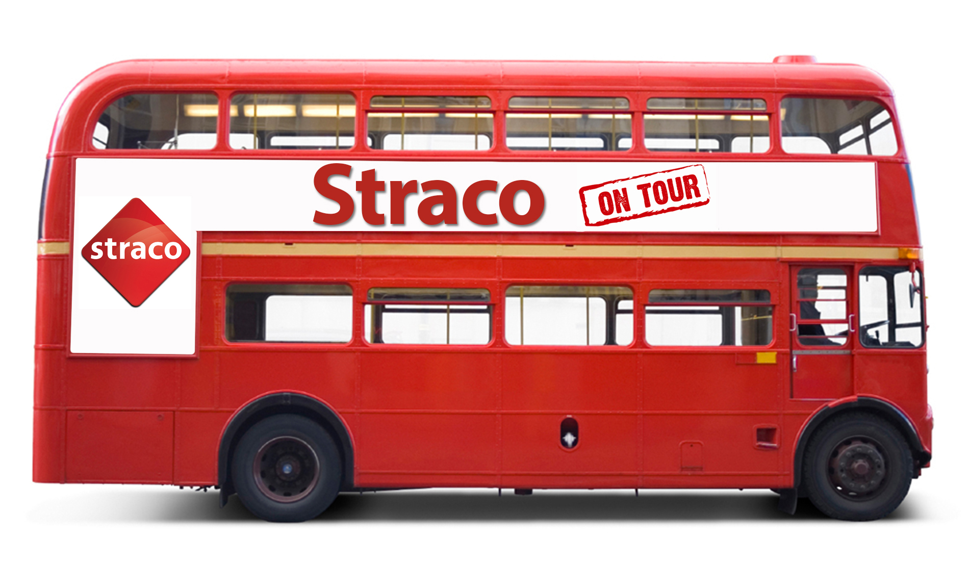 Straco recruitment s blog welcome to our world